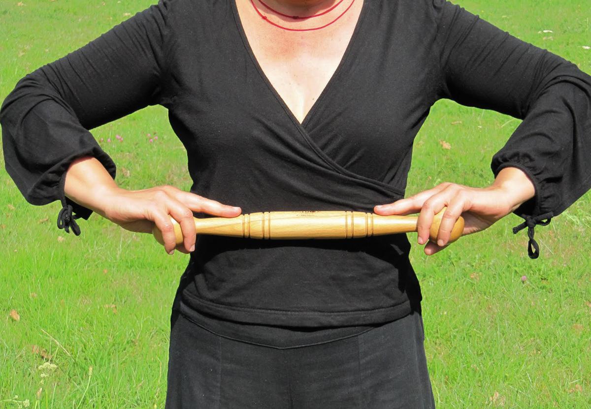 Carmen Folguera - Idogo