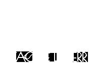 Le Tao de la Terre Logo